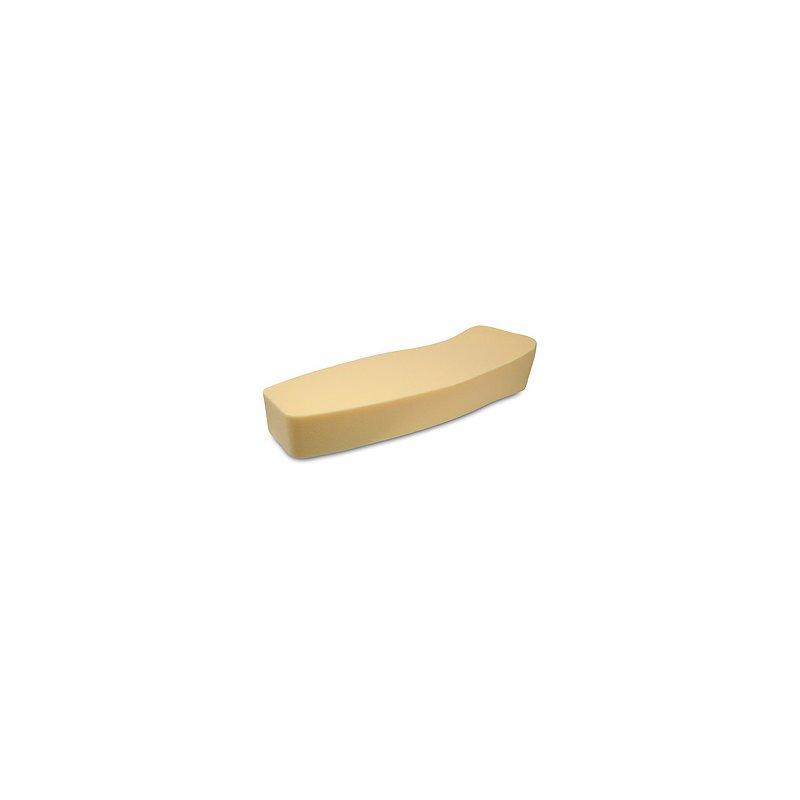S50 S51 S70 KR51//2 Enduro leicht ansteigend Sitzbankpolster dichteres Material