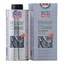 Additiv - MotorClean 500 ml - LIQUI MOLY*