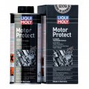 Additiv - MotorProtect 500 ml - LIQUI MOLY*